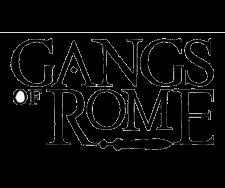 Gangs of Rome