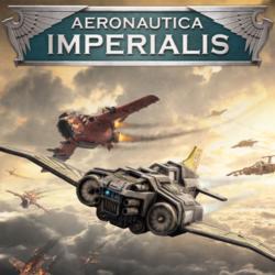 Aeronautica Imperialis