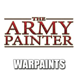 Warpaints