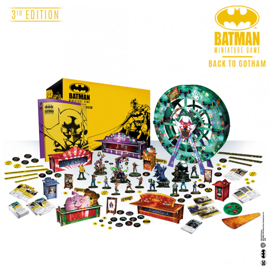 batman-miniature-game-back-to-gotham-english