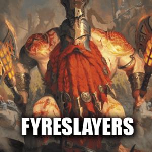 Fyreslayers