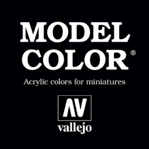 Vallejo Model Color