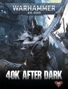 After Dark tournament pack